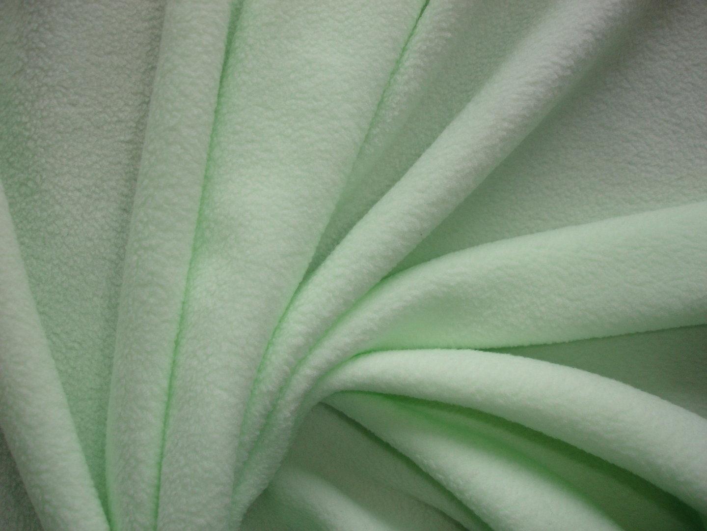 1 lfm jersey 4 30 m sweatshirtstoff hellgr n 2 30m breit lc1. Black Bedroom Furniture Sets. Home Design Ideas