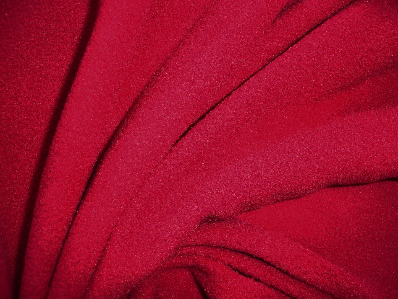 1 lfm jersey 4 30 m sweatshirtstoff weinrot 2 30m breit lc2. Black Bedroom Furniture Sets. Home Design Ideas